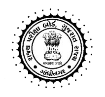 State Examination Board - Gandhinagar Home Page